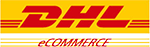 integrations/DHL_Global_Mail