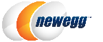 integrations/Newegg_Logo_updated